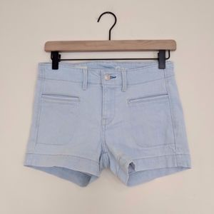 Gap Authentic Summer Short / 24